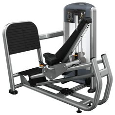 Johnson Fitness & Wellness stores offer the best selection of home exercise equipment. With over 90 retail showrooms throughout the United States, we're the nation's premiere retailer for exercise equipment. Commercial Fitness Equipment, Home Gym Equipment, No Equipment Workout, Staff Training, Easy Video, Health Club, Workout Rooms, Range Of Motion