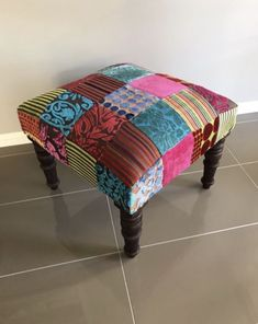 Find Stools & Bar stools ads in Melbourne Region, VIC. Buy and sell almost anything on Gumtree classifieds. Ottoman Stool, Bar Stools, Velvet, Chair, Room, Furniture, Home Decor, Scrappy Quilts, Bar Stool Sports