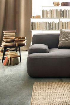 sofa-cloud-francesco-rota-lema (3)
