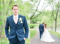 charlottesville+farm+wedding+venue+big+spring+photos+by+katelyn+james+photography_1265