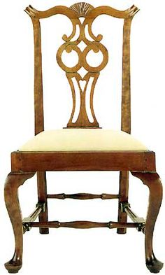 gebr der thonet thonet stuhl nr 14 um 1905 furniture pinterest stuhl sofa und sitzen. Black Bedroom Furniture Sets. Home Design Ideas