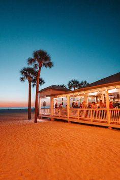 Visit Florida, Tampa Florida, Florida Vacation, Florida Travel, Vacation Trips, Travel Usa, Dunedin Florida, Florida Style, Florida Living