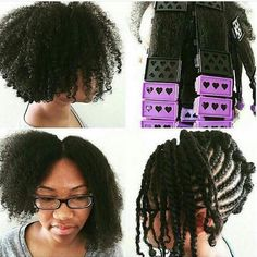 Houston Natural Hair Stylist @freeyourroots  This style was accomplished after stretching her hair with #sssplates by @CWK_GIRLS!!! . .  #naturalhair #teamnatural #stretchedhair #straighthair #bantuknots #flexirods #permrods #stretchedhairosmetics #haircare #bodycare #beautydeals #blackbeauty #beautybox #samples #beautycare #cowash #subscriptionbox #blackbeautybox #naturalhair #blackisbeautiful #brownskin #genesisalidean #aliciakeys #blackwomenrock #naturalhaircommunity #naturalhairdoescare…