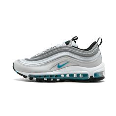 best Max Pinterest Nike images Dame 97 152 joggesko Air Sko on Ultra RdBnXq