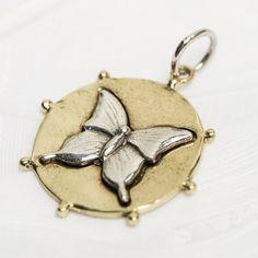 Jewellery Item 2018 > RRP $AUD33.00 | PALAS Jewellery Jewellery, Bracelets, Leather, Life, Fashion, Moda, Jewels, Jewelry Shop, Fashion Styles