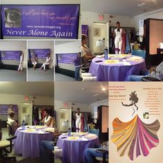 "Never Alone Again DV Org Presents ""Know Your Worth Workshop in session Discussion  FEAR.  Renee M Smith-Wilson ,Presenter - Theresa Johnston, NAAG Founder  Cheryl Hawkins, Life Coach  FALSE  Evidence  Appearing  Real.  #naag #knowyourworth  #empoweringwomen  #empoweryourself  #inspiration  #stepforward  #empowerment #fear #empoweringteens #teens #neveraloneagain  #promdressproject"