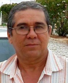 Tony Fernandes Estúdios Pégasus: ENTREVISTA COM O MESTRE FRANCINILDO SENA, AUTOR DE CRÂNIO...