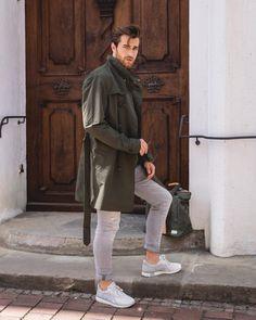 7626 mejores imágenes de Moda masculina  mode masculine en 2019 ... a3558e6154e