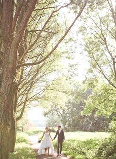 Wedding   Maarten + Willemieke » Velvetine   Fotografie + Inspiratie   bruidsfotografie en loveshoots