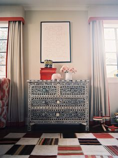 Indian Interior Design Design, Pictures, Remodel, Decor and Ideas - page 12