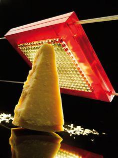 30 Best Light Art Images Light Art Lighting Design Ceiling Lights