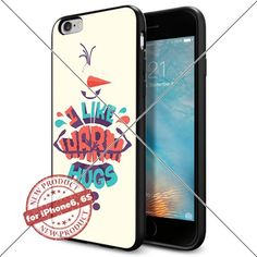 New Apple iPhone 6 and 6S Case Frozen Art Paint Cell Phone Case Shock-Absorbing TPU Cases Durable Bumper Cover Frame Black Lucky_case26 http://www.amazon.com/dp/B019S27T9A/ref=cm_sw_r_pi_dp_5aoFwb0PR2FBH