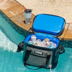 how to travel the world travel decor how to travel the world Summer Fun, Summer Time, Soft Sided Coolers, Memorial Weekend, My Pool, Barbie, Cool Pools, Outdoor Fun, Container Gardening