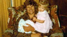 My evil dad: Life as a serial killer's daughter