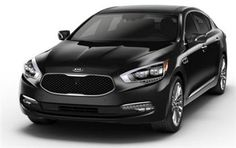 Search Our Inventary and Pre-owned Kia Cars models, See Photos and Videos or Read Review of The New Kia K900 Car. Book A Test Drive Online, Search Your Local Kia Dealer or Download A Brochure Today. http://www.westsidekia.com/houston_Kia_K900.html