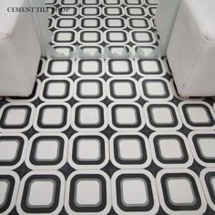 Cement Tile Shop - Encaustic Cement Tile | Taylor