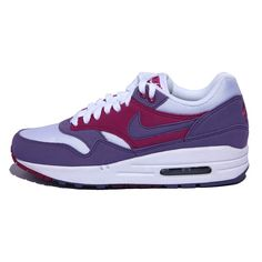 best service f52f2 acc74 Nike Shoes Cheap, Nike Shoes Outlet, Nike Free Shoes, Air Max 1,