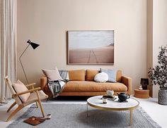 Living room inspo.