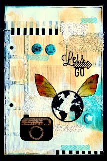 lena-dailyscrap