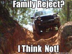 #mightyliberty #jeep #liberty