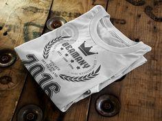 http://vip-shirts.de/#!128571764?q=I128571764
