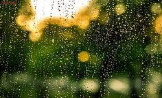 Cidade capixaba registra um dos maiores volumes de chuva do Brasil em apenas 24 horas