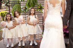 Casamento de Anna e Caio | http://casandoembh.com.br/casamento-de-anna-e-caio/