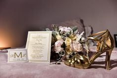Welcome to Nikki Glekas Events How To Memorize Things, The Past, Wedding Invitations, Blush, Place Card Holders, Floral, Rouge, Wedding Invitation Cards, Blushes