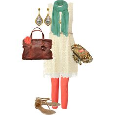 """""""Summer"""" by makaiod on Polyvore"""