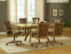Home kitchen dining room sets on pinterest dining for Dining room table 40 x 60