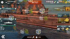 https://killforcheat.com/battle-warships-hack-2017-v4-25-android-cheats-apk-ios-cheats-versions/    Battle of Warships Hack APK, Battle of Warships Hack IPA, Battle of Warships Free Cheats, Battle of Warships Hack Mod APK.