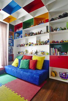 decoracao-apartamento-pascali-semerdjian-16