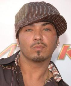 Sexy Eyes By Baby Bash -