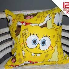 Image result for cover bantal sofa unik