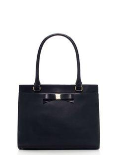 39ce53749e06 Wantering - Bags Divat Kézitáskák, Classy Outfits, Válltáska, Táskák