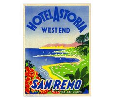 sanremo-luggage-label-05