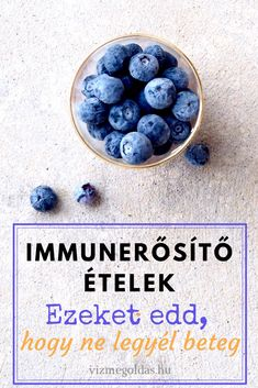 Health Promotion, Blueberry, Healthy Lifestyle, Health Fitness, Muscle, Medical, Workout, Fruit, Food