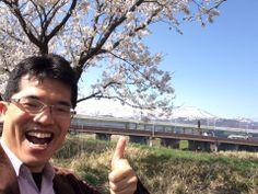 桜とサクラ http://yokotashurin.com/seo/keyword-discovery.html