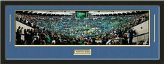 NCAA - Notre Dame - Notre Dame Stadium Panoramic With Team Color Double Matting & Name plaque Art and More, Davenport, IA http://www.amazon.com/dp/B00HF5AJRW/ref=cm_sw_r_pi_dp_BW8Eub184ZEA5