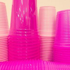 Outubro Rosa - mês da conscientização sobre o câncer de mama. A Copobras apoia essa causa! Você já fez sua mamografia esse ano?