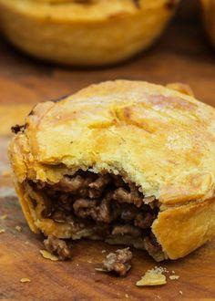Mrs. Lovett's Meat Pies www.threekidsandcountingthepennies.com