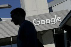 Aktuell!  http://ift.tt/2vUiGJU Netzpolitik - Weniger verdient als Männer: Über 60 Frauen erwägen Sammelklage gegen Google
