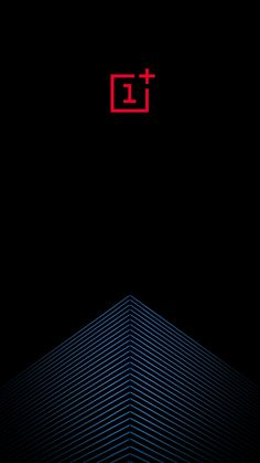 Find the best Oneplus Wallpapers on GetWallpapers. We have background pictures for you! Car Iphone Wallpaper, Iphone 7 Wallpapers, Black Wallpaper, Mobile Wallpaper, Wallpaper Backgrounds, Never Settle Wallpapers, Oneplus Wallpapers, Background Pictures, Anime Scenery