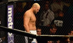 Ben Rothwell's odd run rejuvenated heavyweight division = Well it was fun while it lasted.  The contender we needed, not the one we deserved — Ben Rothwell rose from the ashes of anonymity with the most peculiar post-fight interviews and celebrations the MMA world had.....