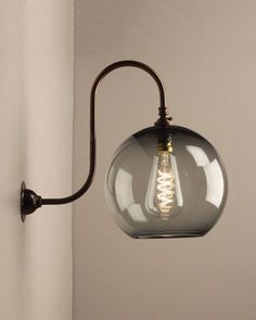 Image result for sconce wall light