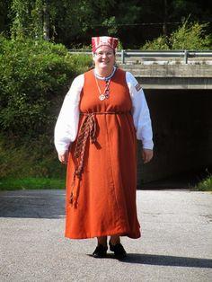 Sari, Finland, Sewing, Dresses, Fashion, Saree, Vestidos, Moda, Dressmaking