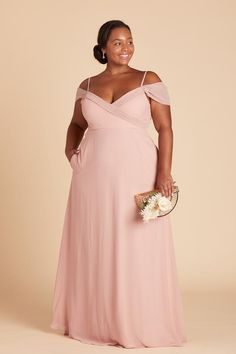 All Bridesmaid Dresses | Birdy Grey Formal Prom, Formal Wedding, Affordable Bridesmaid Dresses, Wedding Dresses, Looks Plus Size, Mom Dress, Grey, Bridesmaids, Knot