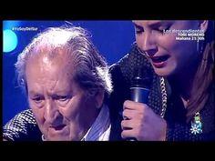Marisol Bizcocho - Acurrúcame contigo - Yo Soy del Sur Gala 20