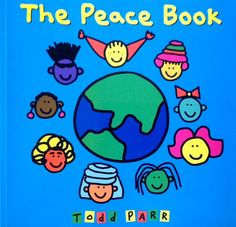 Tamar Peace Festival  Peace session for little people (aged 5-12)