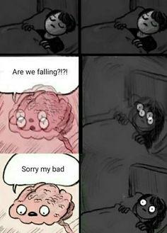 Deadpool, Otaku Meme, Best Memes, Popular Memes, Best Funny Pictures, Funny Jokes, Stupid Memes, Nerd, Geek Stuff